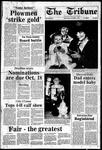 Stouffville Tribune (Stouffville, ON), October 6, 1982