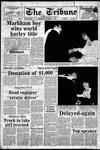 Stouffville Tribune (Stouffville, ON), November 17, 1982