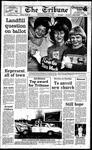 Stouffville Tribune (Stouffville, ON), February 2, 1983