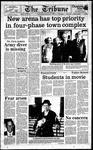Stouffville Tribune (Stouffville, ON), February 23, 1983
