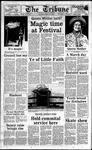 Stouffville Tribune (Stouffville, ON), March 30, 1983