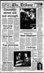 Stouffville Tribune (Stouffville, ON), April 20, 1983