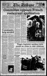 Stouffville Tribune (Stouffville, ON), July 13, 1983