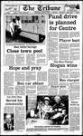 Stouffville Tribune (Stouffville, ON), August 10, 1983
