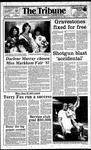 Stouffville Tribune (Stouffville, ON), September 21, 1983