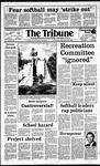 Stouffville Tribune (Stouffville, ON), September 28, 1983