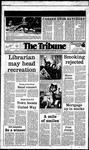 Stouffville Tribune (Stouffville, ON), December 7, 1983