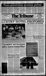 Stouffville Tribune (Stouffville, ON), February 27, 1985