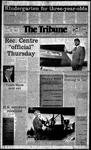 Stouffville Tribune (Stouffville, ON), September 11, 1985