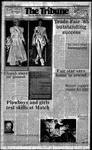 Stouffville Tribune (Stouffville, ON), September 18, 1985