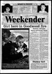 Stouffville Tribune (Stouffville, ON), March 22, 1986