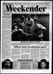 Stouffville Tribune (Stouffville, ON), May 31, 1986