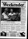 Stouffville Tribune (Stouffville, ON), July 19, 1986