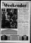 Stouffville Tribune (Stouffville, ON), October 18, 1986