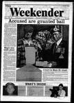 O'Neil, Christine, Mrs. Gordon (née McIsaac) (Death notice)