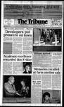 Stouffville Tribune (Stouffville, ON), November 12, 1986