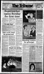Stouffville Tribune (Stouffville, ON), November 19, 1986