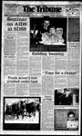 Stouffville Tribune (Stouffville, ON), February 4, 1987