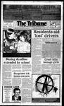 Stouffville Tribune (Stouffville, ON), February 11, 1987