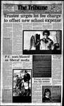 Stouffville Tribune (Stouffville, ON), February 25, 1987