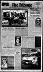 Stouffville Tribune (Stouffville, ON), August 12, 1987