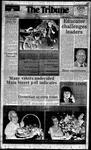 Stouffville Tribune (Stouffville, ON), August 26, 1987