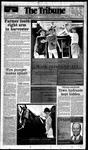 Stouffville Tribune (Stouffville, ON), September 16, 1987
