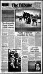 Stouffville Tribune (Stouffville, ON), January 20, 1988