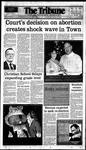 Stouffville Tribune (Stouffville, ON), February 3, 1988