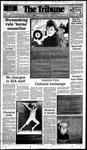 Stouffville Tribune (Stouffville, ON), March 2, 1988