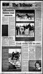 Stouffville Tribune (Stouffville, ON), March 23, 1988
