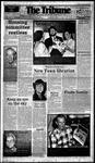 Stouffville Tribune (Stouffville, ON), March 30, 1988
