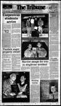Stouffville Tribune (Stouffville, ON), April 6, 1988