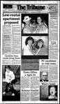 Stouffville Tribune (Stouffville, ON), April 13, 1988