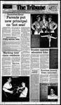 Stouffville Tribune (Stouffville, ON), April 20, 1988