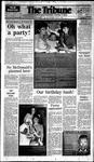 Stouffville Tribune (Stouffville, ON), July 6, 1988