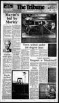 Stouffville Tribune (Stouffville, ON), July 13, 1988