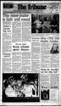 Stouffville Tribune (Stouffville, ON), August 24, 1988