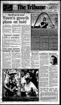 Stouffville Tribune (Stouffville, ON), August 31, 1988