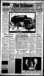 Stouffville Tribune (Stouffville, ON), January 25, 1989