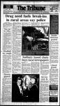 Stouffville Tribune (Stouffville, ON), March 1, 1989