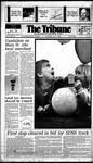 Stouffville Tribune (Stouffville, ON), May 17, 1989