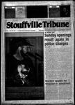 Stouffville Tribune (Stouffville, ON), December 13, 1989