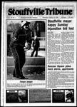 Stouffville Tribune (Stouffville, ON), February 14, 1990