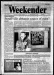 Stouffville Tribune (Stouffville, ON), February 16, 1990