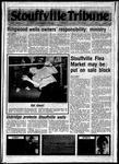 Stouffville Tribune (Stouffville, ON), February 21, 1990