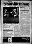 Stouffville Tribune (Stouffville, ON), March 7, 1990