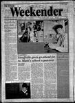 Stouffville Tribune (Stouffville, ON), March 9, 1990