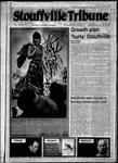 Stouffville Tribune (Stouffville, ON), April 4, 1990