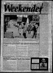 Stouffville Tribune (Stouffville, ON), June 22, 1990